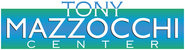 Tony Mazzocchi Center
